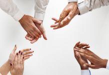 Почему слоятся ногти — причины и лечение