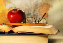 Как учить английскую грамматику для начинающих