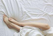 Почему шугаринг лучше восковой эпиляции