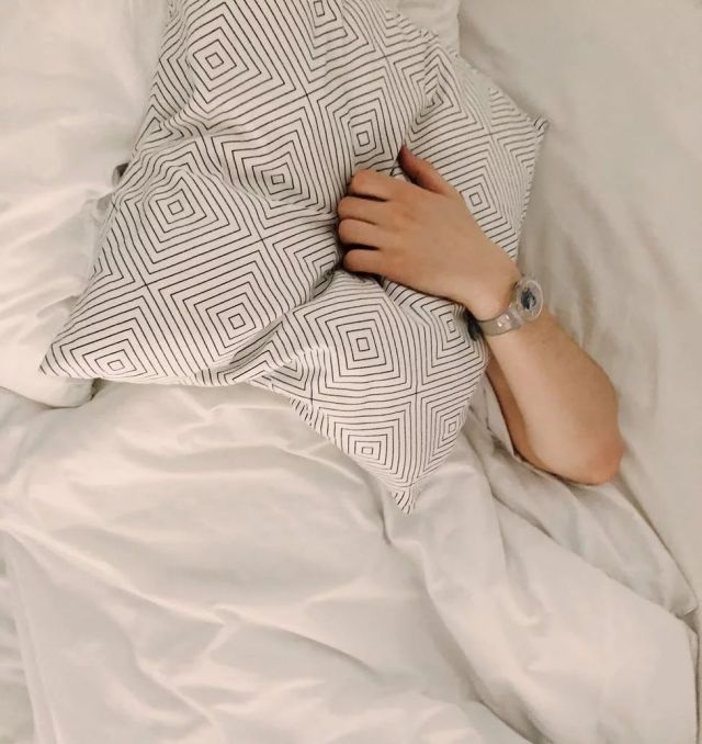 Полезные советы по выбору постельного белья
