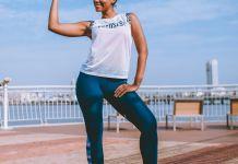 Какие упражнения нужно выполнять в 20 лет, а какие в 60 чтобы оставаться сильной и здоровой