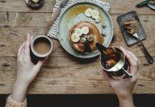 Сиропы для кофе: сколько и зачем добавлять