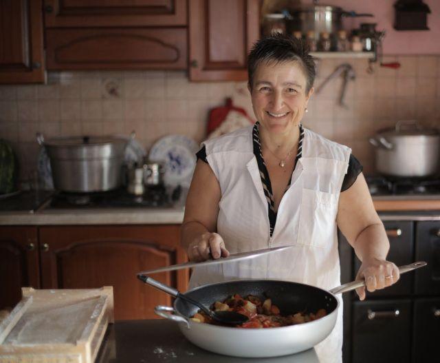 Распространённые ошибки начинающего кулинара