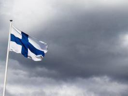 Финляндия снова стала самой счастливой страной в мире. Что помогает финнам быть самыми счастливыми?