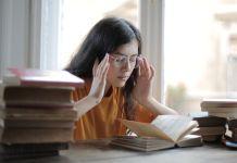 Куда устроиться работать студенту из Казахстана