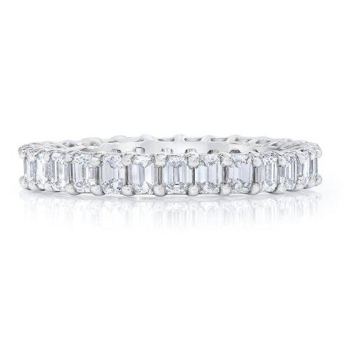 10th anniversary gift diamonds
