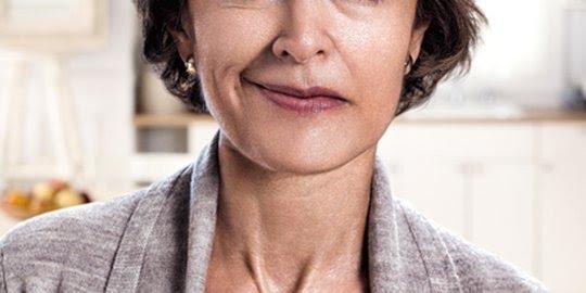 Perempuan mengalami stroke. (photo: familybestcare.com)