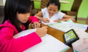 Keterlibatan Orang Tua adalah Kunci Keberhasilan Anak dalam Pendidikan