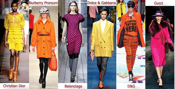 flashy_colours_fall_fashion
