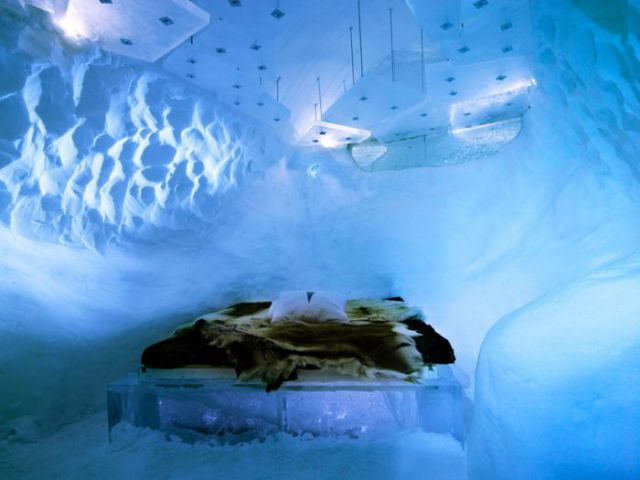 Icehotel_pk-news-1-