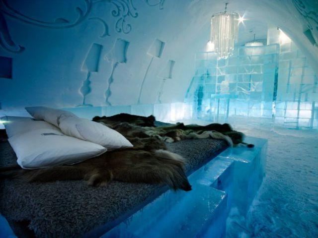 Icehotel_pk-news-17-