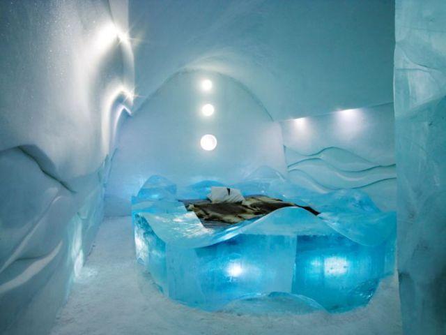 Icehotel_pk-news-19-