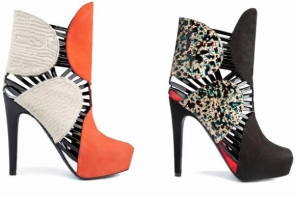 aperlai_fall_2012_shoes__set5_thumb