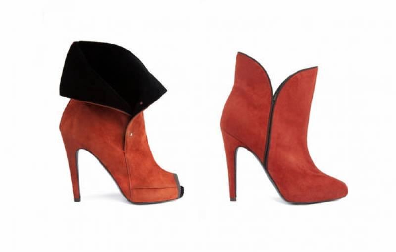 aperlai_fall_2012_shoes__set6