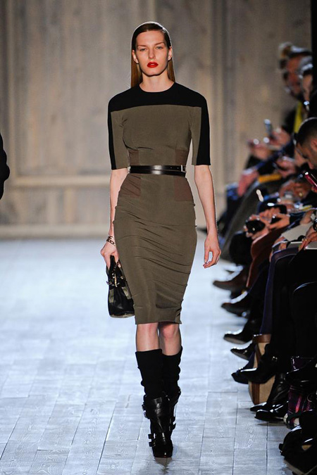 victoria-beckham-fall-winter-2012-2013-14