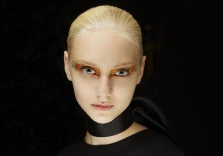 Dior-Spring-Summer-2013-Makeup-Look-Promo1
