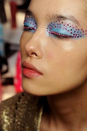 dior_halloween_makeup_7