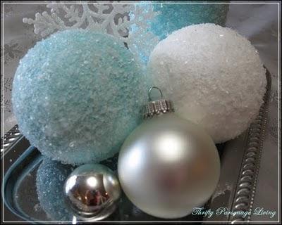 Epson-salt-ornaments