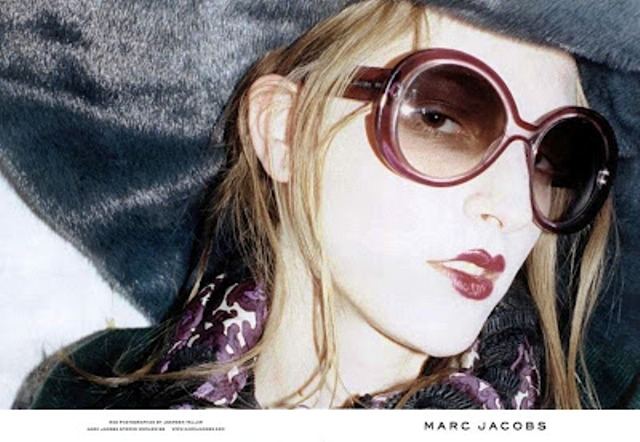 marc_jacobs_sunglasses_campaign_fall_winter_2012_2013