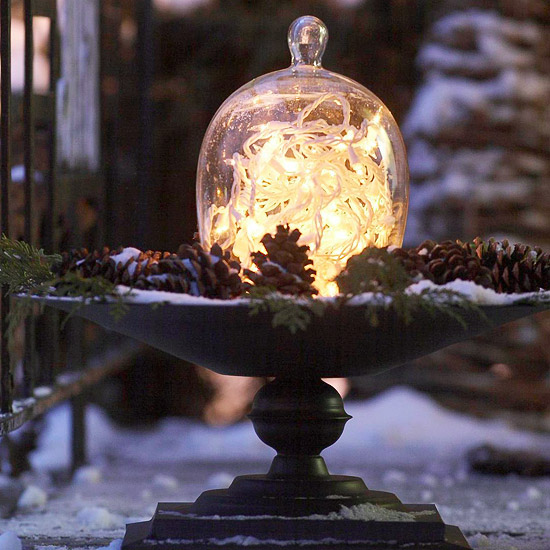 outdoor-christmas-ideas-5