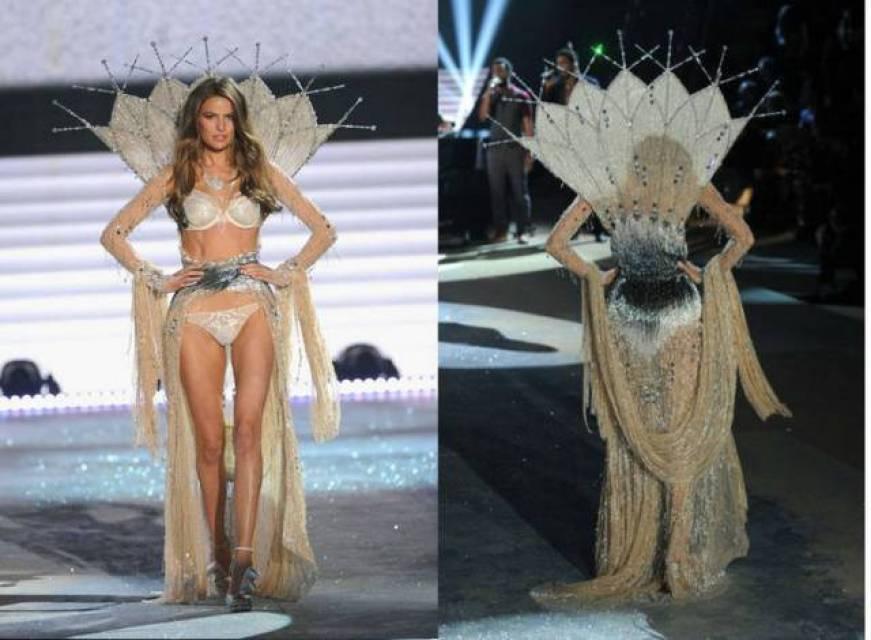 victoria-secret-fashion-show-2012-1