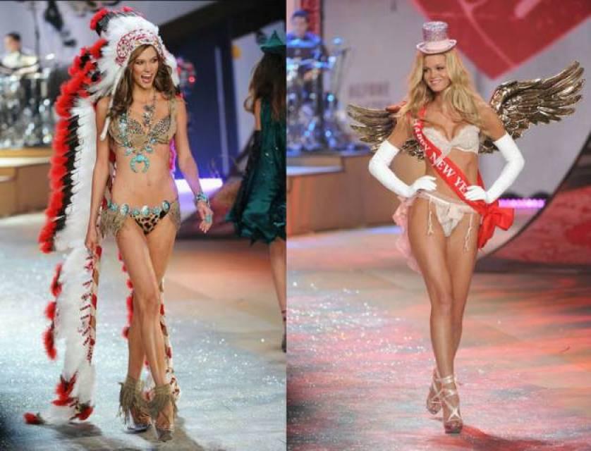 victoria-secret-fashion-show-2012-10