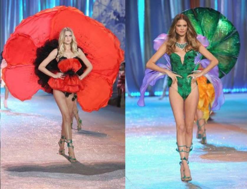victoria-secret-fashion-show-2012-12