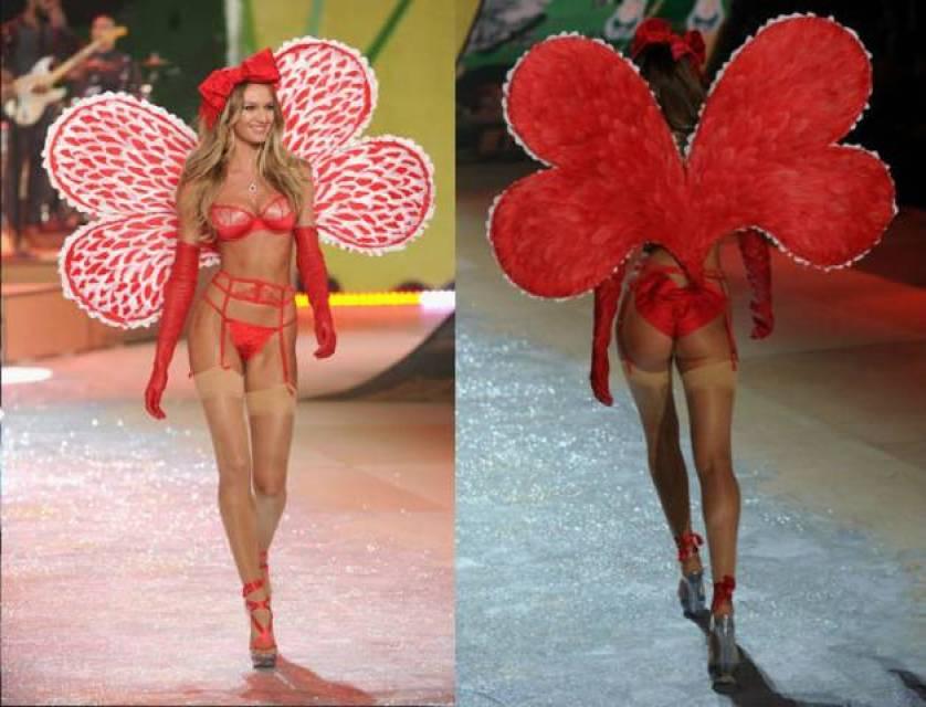 victoria-secret-fashion-show-2012-13