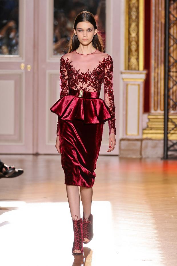 zuhair-mur-haute-couture-autumn-2012-pfw19