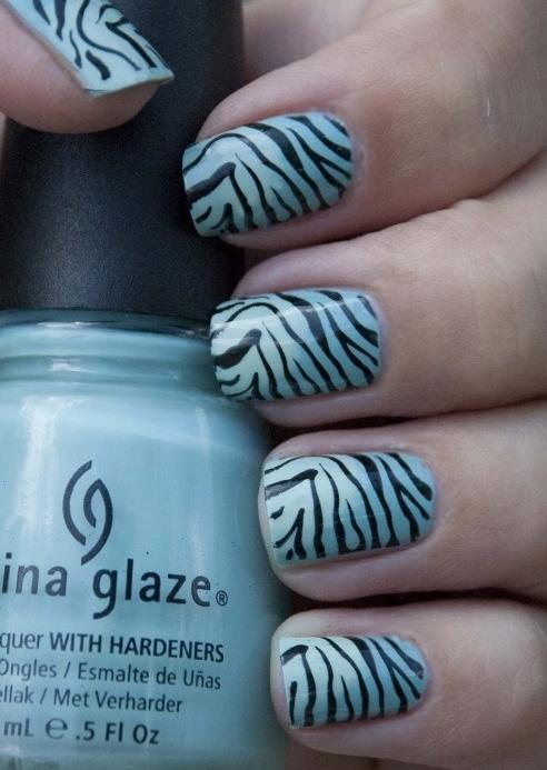 animal_print_nails_6