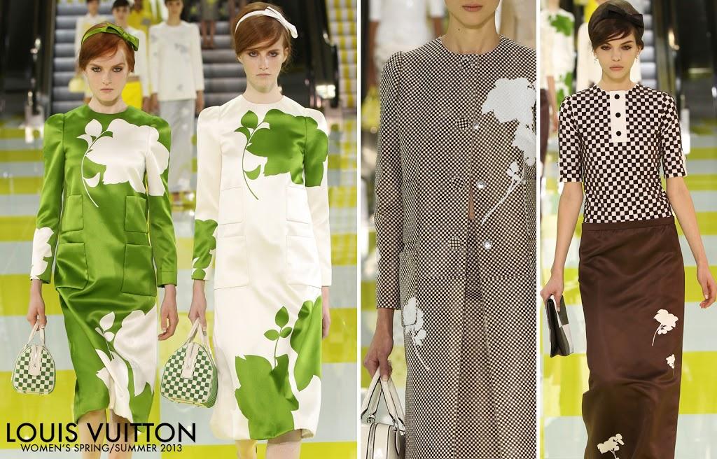 louis-vuitton-womens-spring-summer-2013-show-02