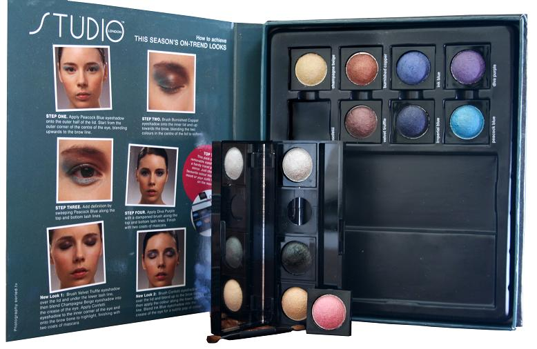 STUDIO-LONDON-CUSTOM-EYES-EYE-MAKEUP-KIT
