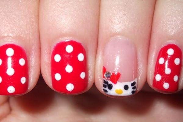 nuxia-Hello-Kitty3