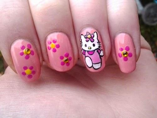 nuxia-Hello-Kitty6