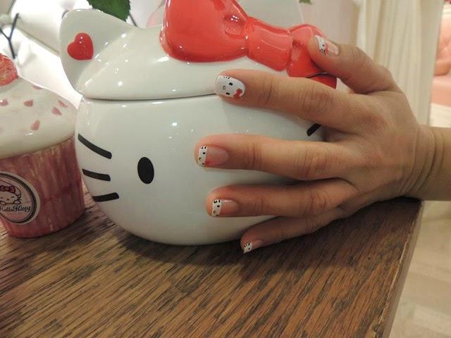 nuxia-Hello-Kitty7