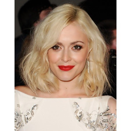 Fearne-Cotton