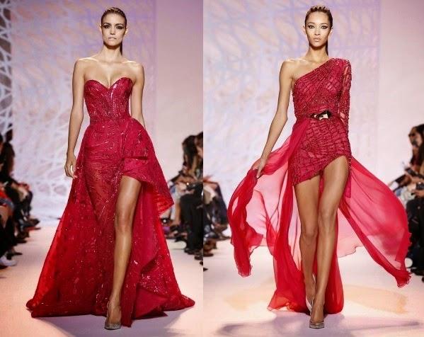 Zuhair-Murad-Red-Dresses