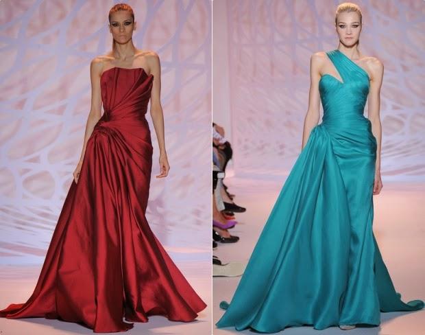 zuhair-murad-haute-couture-fall-winter-2014-2015-runway-show-dress-gown