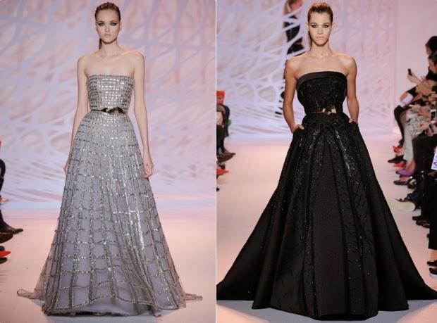 zuhair-murad-haute-couture-fall-winter-2014-2015-silver-black