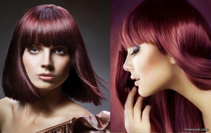 χρωμα-μαλλιων-μαρσαλα-womanoclock