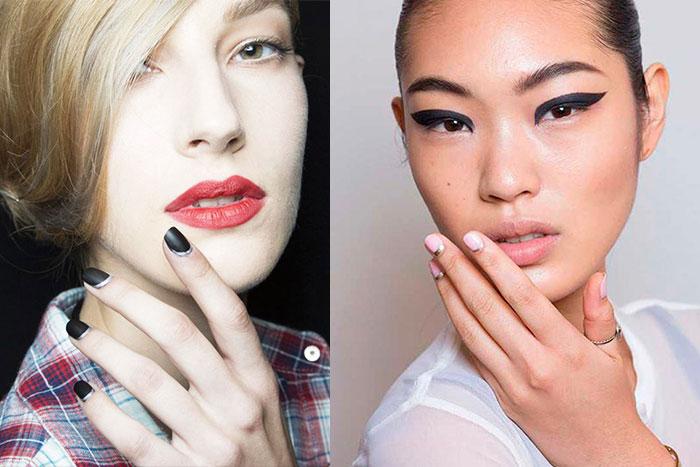 Carmen-Cushnie-et-ochs-nail-trends-summer-2015