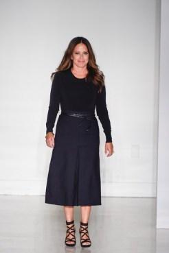 Jill Stuart Designer