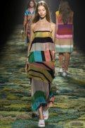 dries-van-noten-spring-summer-2015-womanoclock (9)