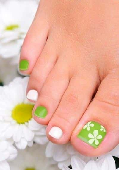 15-adorable-toe-nail-designs-and-ideas10