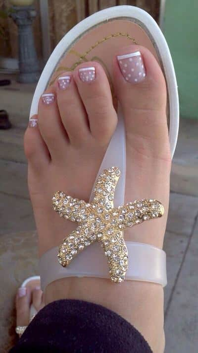 15-adorable-toe-nail-designs-and-ideas5