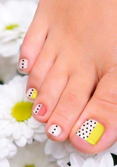 15-adorable-toe-nail-designs-and-ideas9