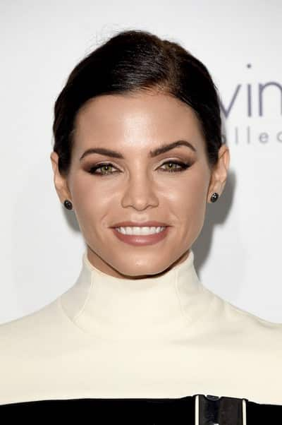 Jenna+Dewan+Tatum+Makeup+Neutral+Eyeshadow+WVkucPRaIAKl