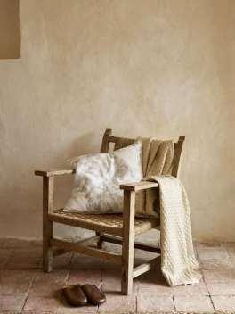 Zara Home Φθινοπωρο Χειμωνας 2015-2016