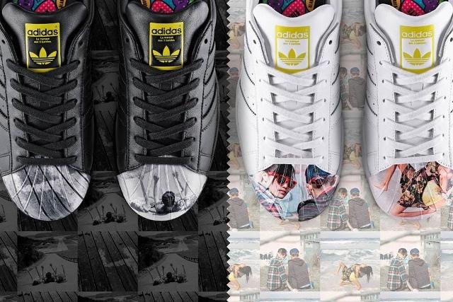 adidas originals supershell
