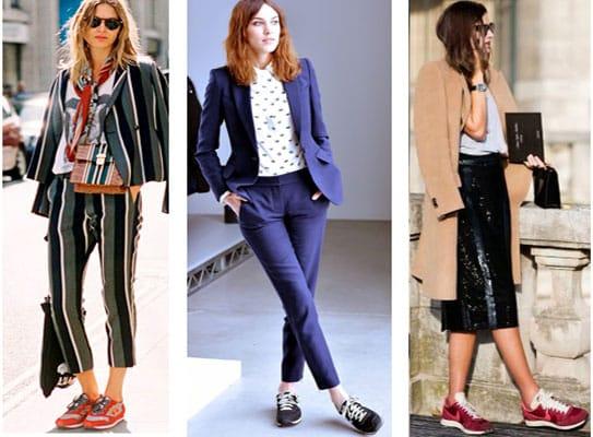 sneakers-womanoclock.gr-3